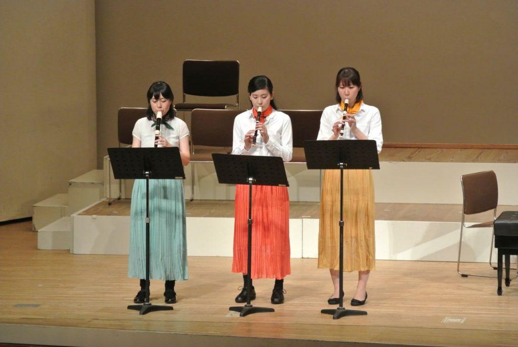 楽団カーニバル2001 混声合唱団 第13回定期演奏会
