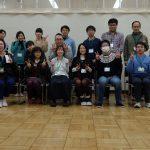 2017年03月05日 合唱練習報告:東京