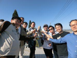 コーラス合宿20170505-11