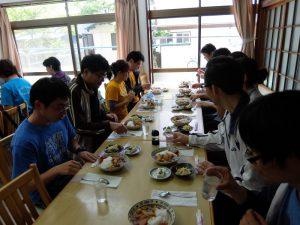 コーラス合宿20170504-05