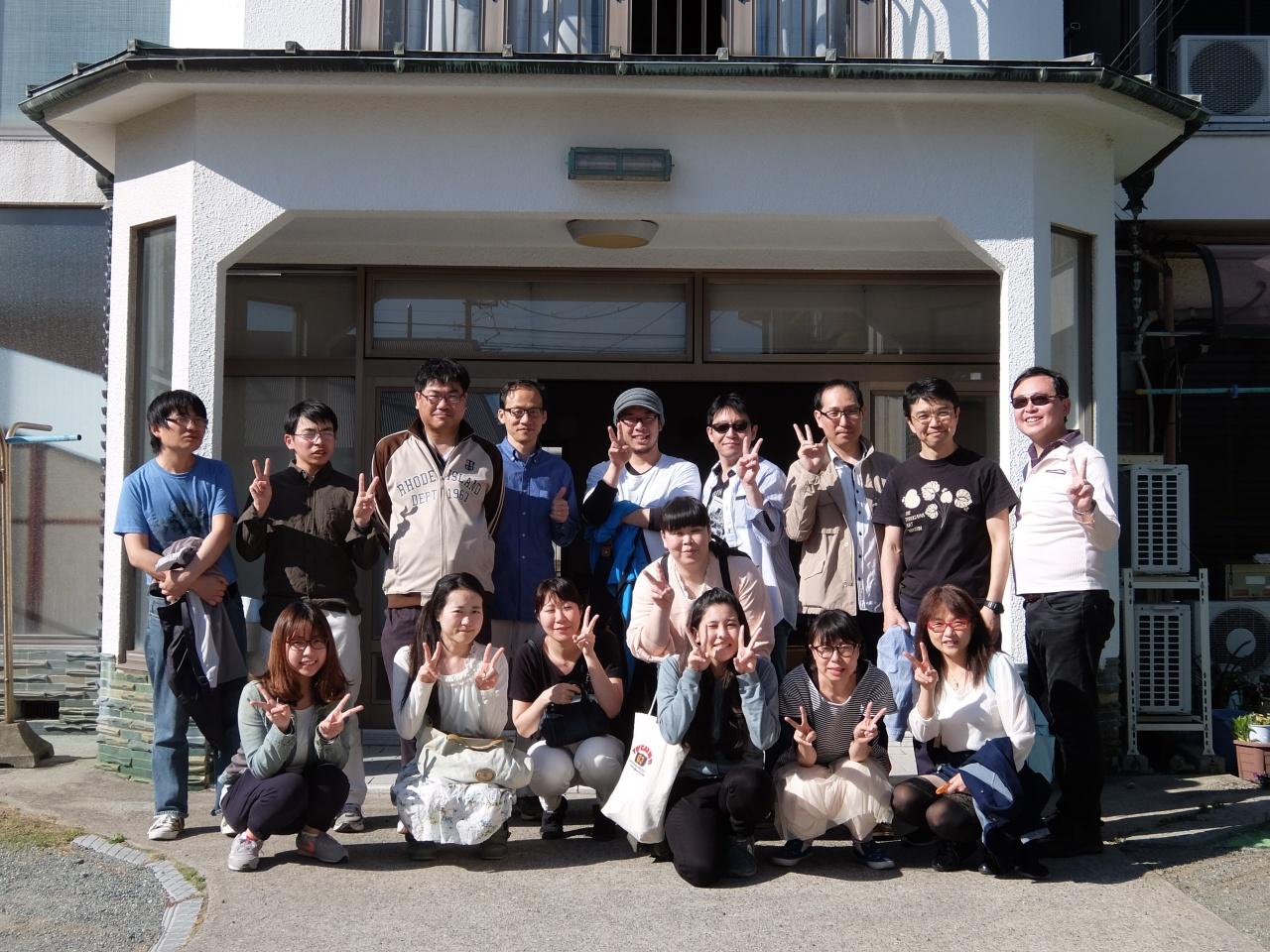 コーラス合宿20170505-10