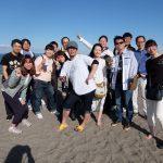 2017年05月05日 合唱練習報告:合宿3日目