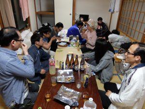 コーラス合宿20170504-24