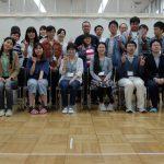 2017年06月25日 合唱練習報告:東京