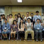 2017年06月18日 合唱練習報告:東京