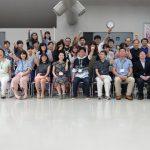2017年07月09日 合唱練習報告:東京