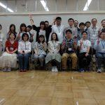 2017年09月24日 合唱練習報告:東京