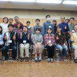 2018年03月25日 合唱練習報告:東京
