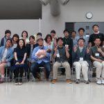 2018年05月06日 合唱練習報告:東京