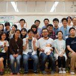 2018年06月24日 合唱練習報告:東京