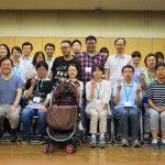 2018年07月01日 合唱練習報告:東京