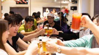 2018年07月15日 合唱練習報告:東京