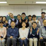 2019年02月24日 合唱練習報告:東京