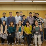 2019年04月07日 合唱練習報告:東京