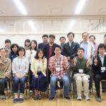 2019年04月21日 合唱練習報告:東京