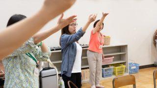 2019年07月14日 合唱練習報告:東京