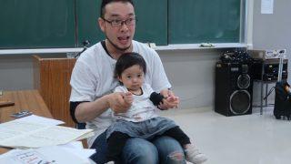 2019年07月07日 合唱練習報告:東京