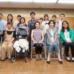 2019年09月29日 合唱練習報告:東京